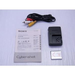 中古 コンパクトデジタルカメラ SONY Cyber-shot DSC-W350 ピンク|akiba-yushop|07