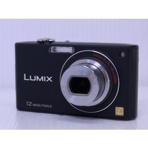 [仕様] ●カメラ有効画素数:1210万画素 ●撮像素子:1/2.33型CCD ●光学ズーム倍率:5...
