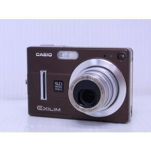[仕様] ●カメラ有効画素数:500万画素 ●撮像素子:1/2.5型正方画素原色CCD ●光学ズーム...
