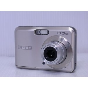 [仕様] ●カメラ有効画素数:1000万画素 ●撮像素子:1/2.33型 正方画素CCD ●光学ズー...