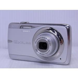 [仕様] ●カメラ有効画素数:1410万画素 ●撮像素子:1/2.3型正方画素CCD ●光学ズーム倍...