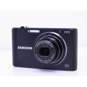 [仕様] ●カメラ有効画素数:16.1メガピクセル ●イメージセンサー:1 / 2.33インチ(約7...