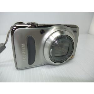 [仕様] ●カメラ有効画素数:1200万画素 ●撮像素子:1/2型 スーパーCCDハニカムEXR ●...