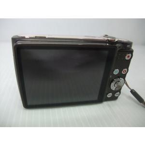 中古 コンパクトデジタルカメラ CASIO EXILIM EX-Z400 akiba-yushop 02