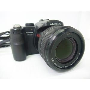 [仕様] ●カメラ有効画素数:1010万画素 ●撮像素子:1/1.8型 総画素数1037万画素CCD...