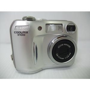 [仕様] ●カメラ有効画素数:3.2メガピクセル ●撮像素子:1/2.7 型原色CCD (総画素数3...