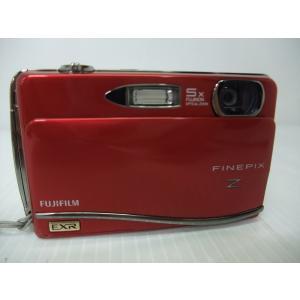 [仕様] ●カメラ有効画素数:約1200万画素 ●イメージセンサータイプ:1/2型 スーパーCCDハ...