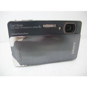 """[仕様] ●カメラ有効画素数:1020万画素 ●撮像素子:ソニー""""Exmor R"""" CMOSセンサー..."""