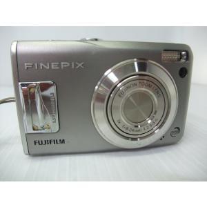[仕様] ●カメラ有効画素数:630万画素 ●撮像素子:1/1.7型 スーパーCCDハニカムHR 原...