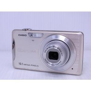 [仕様] ●カメラ有効画素数:1010万画素 ●撮像素子:1/2.5型正方画素CCD ●光学ズーム倍...