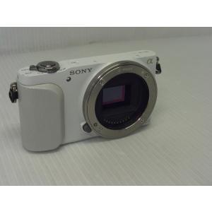 [仕様] ●カメラ有効画素数:約1610万画素 ●撮像素子形式:APS-Cサイズ 原色フィルター付 ...