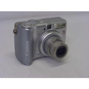 [仕様] ●カメラ有効画素数:約600万画素 ●撮像素子:1/2.5型CCD  総画素数約620万画...
