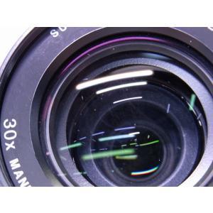 中古 デジタルカメラ FUJIFILM FinePix HS35EXR ブラック ※難あり品|akiba-yushop|08