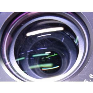 中古 デジタルカメラ FUJIFILM FinePix HS35EXR ブラック ※難あり品|akiba-yushop|09
