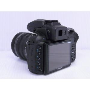中古 デジタルカメラ FUJIFILM FinePix HS35EXR ブラック ※レンズキャップ欠品|akiba-yushop|04