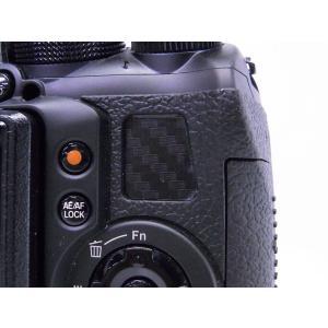 中古 デジタルカメラ FUJIFILM FinePix HS35EXR ブラック ※レンズキャップ欠品|akiba-yushop|06