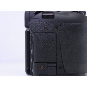 中古 デジタルカメラ FUJIFILM FinePix HS35EXR ブラック ※レンズキャップ欠品|akiba-yushop|07