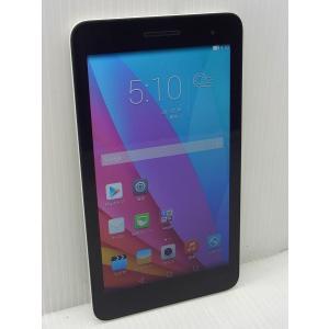 [中古] Androidタブレット Huawei MediaPad T1 7.0(WIFIモデル)|akiba-yushop