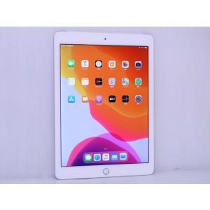 中古 アップルタブレット docomo Apple iPad Air 2 Wi-Fi + Cellu...