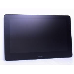 中古 液晶ペンタブレット Wacom Cintiq Pro 16