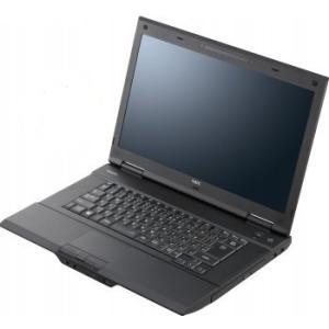 [新品] A4ノートパソコン NEC VersaPro PC-VJ25LXZDN [Corei3-4100M/2GB/500GB/Windows7]|akiba-yushop