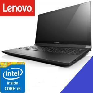 [新品] A4ノートパソコン Lenovo E50 80J2025MJP [Corei5-5200U/4GB/500GB/Windows7]|akiba-yushop
