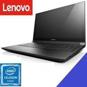 [新品] A4ノートパソコン Lenovo E51 CTOモデル [Celeron-3855U/2GB/500GB/Windows7]