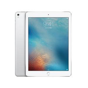 [新品] タブレット Apple iPad Pro 9.7インチ MLN02J/A [Apple A9X/256GB/Wifi/シルバー]