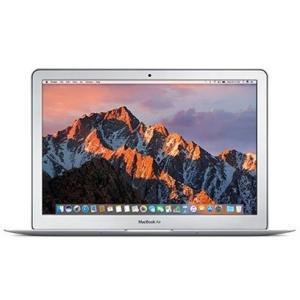 【新品】2017年モデル Apple MacBookAir1800 MQD32J/A [Corei5 1.8GHz/8GB/128GB/13.3ワイド/MacOS-X]