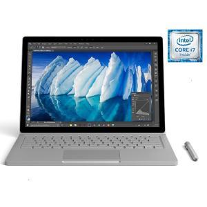 Surface Book 2YN-00005 MicroSoft [第6世代Corei7/16GB/1TB/Windows10]