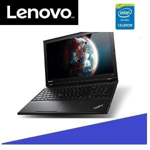 [新品] A4ノートパソコン Lenovo ThinklPad L540 20AV007KJP [Celeron2950M/2GB/500GB/DVD-ROM/無線LAN/Windows7]