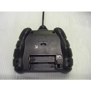 中古 ラジオコントロールカー 1/18スケールJeep ラングラールビコン(リモコン電池カバー欠品)|akiba-yushop|06
