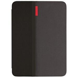 [新品] iPad mini、iPadmini2and3カバーケース Logicool AnyAngle foriPadmini|akiba-yushop