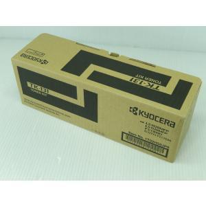 [新品] トナーカートリッジ 京セラ TK-131 [トナーカートリッジ ブラック (LS-1028MFP,LS-1128MFP,FS-1300D,p2135dn)]|akiba-yushop