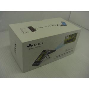 中古 ポータブルプロジェクター Power Projector 2 HP-A10
