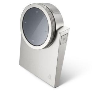 [新品] IRIVER AK RM01 Astell&Kern各種プレーヤー用 Bluetoothワイヤレスリモコン|akiba-yushop