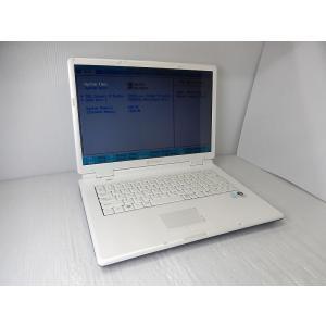 [中古] A4ノートパソコン マウスコンピュータ ZERONOTE U50SI2 [Celeron-550/2GB-MEM/160GB-MEM/DVDマルチドライブ/15.4inch]|akiba-yushop