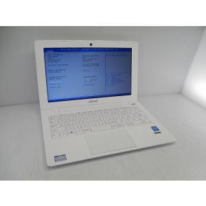 [中古] ネットブック ASUS X200MA-B-WHIT...