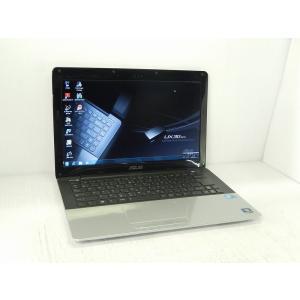 [中古]A4ノートパソコン ASUS UX30-QX168V...