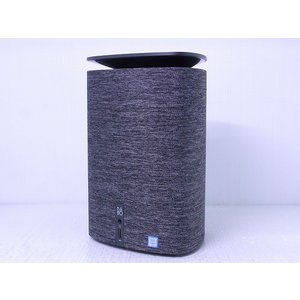 [中古] コンパクトデスクトップ HP Pavilion Wave 600-a031jp Y0M26AA-AAFA [Corei3-6100T-3200/4GB-MEM/1TB-HDD/ODD無し/無線LAN/Win10Home64bit] akiba-yushop