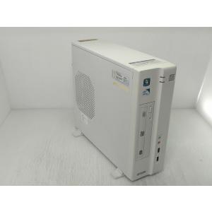[中古] 省スペースデスクトップ EPSON Endaver AT321S [Celeron-G550/4GB-MEM/500GB-HDD/DVDSuperMulti/Windows10Home] akiba-yushop