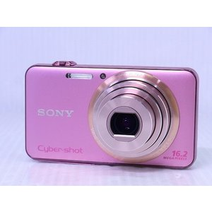 [中古] コンパクトデジタルカメラ SONY Cyber-shot DSC-WX70 akiba-yushop