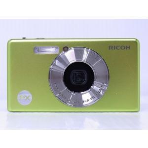 [仕様] ●カメラ有効画素数:約1600万画素 ●撮像素子:1/2.3型CCD ●光学ズーム倍率:5...