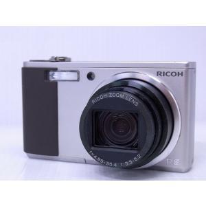 [仕様] ●カメラ有効画素数:約1000万画素 ●撮像素子:1/2.3型CCD ●光学ズーム倍率:7...