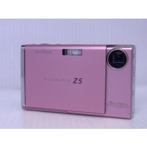 [仕様] ●カメラ有効画素数:630万画素 ●撮像素子:1/2.5型 スーパーCCDハニカムHR ●...