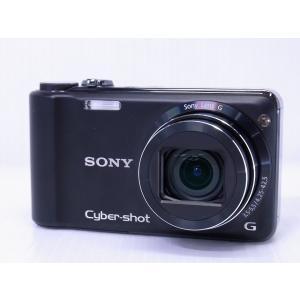 """[仕様] ●カメラ有効画素数:約1020万画素 ●撮像素子:ソニー""""Exmor R"""" CMOSセンサ..."""