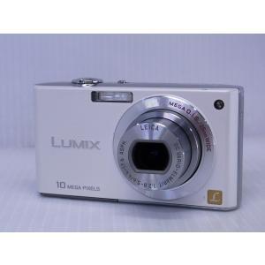 [仕様] ●カメラ有効画素数:1010万画素 ●撮像素子:1/2.33型CCD ●光学ズーム倍率:4...