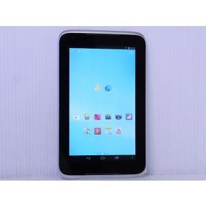 [中古] Androidタブレット NEC LAVIE Tab E PC-TE307N1W [1GB-MEM/16GBストレージ/7inch/Android4.1.2] akiba-yushop