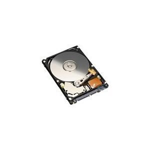 [新品] 2.5インチ320GB-HDD 富士通 MJA2320BH