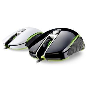 COUGAR 450M ゲーミング マウス ブラック CGR-WOMB-450|akibahobby